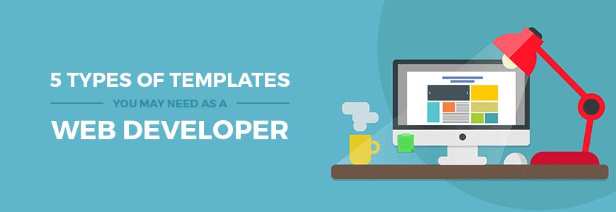 Web Development Company Ready Made Solutions JoomlaMonster - Web development company templates