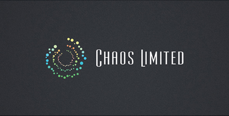 ChaosLimited