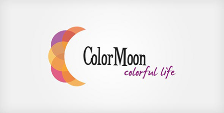 ColorMoon