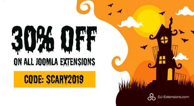 djextensions halloween2019 discount