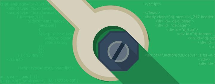How To Add Custom Css Joomla Template