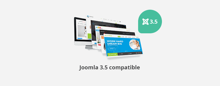 Joomla 3.5 is coming soon. What can you expect?