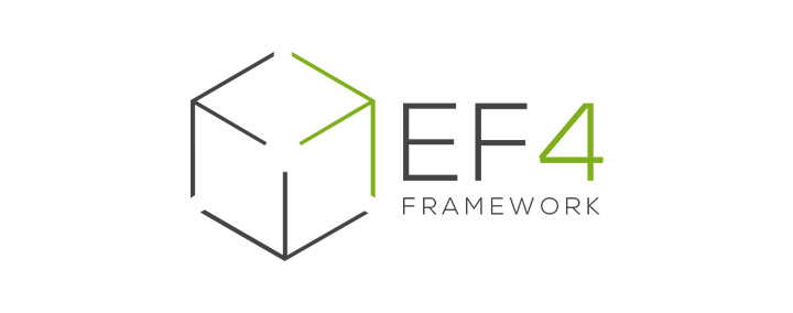 EF4 Framework and optimization features