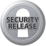 joomla-security-release