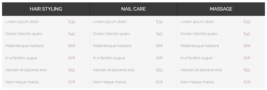 jm-beauty-salon-pricing