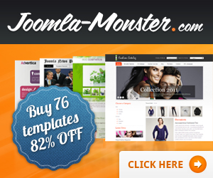Buy 72+ templates 81% OFF