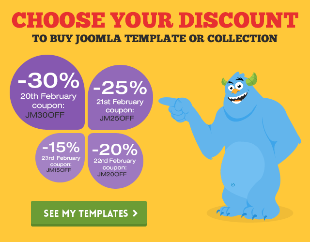 choose-your-discount-promo