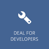 Developer discount