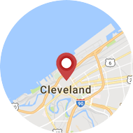 Locations & regions at classifieds Joomla
