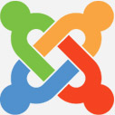 WCAG templates for Joomla