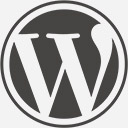 WCAG 2.0 themes for WordPress
